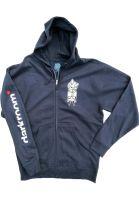darkroom-zip-hoodies-incubator-zip-hood-navy-vorderansicht-0454880