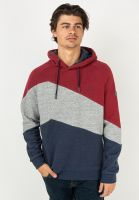 ragwear-hoodies-tripsy-red-320-vorderansicht-0446108