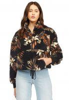 billabong-sweatshirts-und-pullover-time-off-black-multi-vorderansicht-0423176