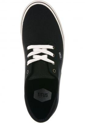 TITUS Clubman