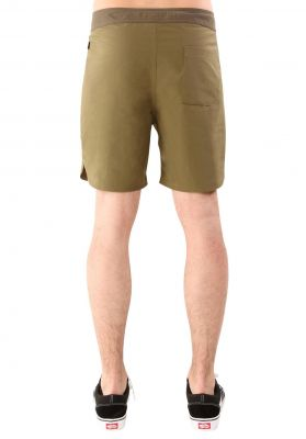 Plenty Humanwear Nathan Short