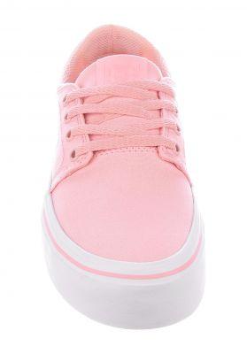 DC Shoes Trase Platform TX