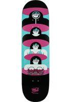mob-skateboards-skateboard-decks-capsule-multicolored-vorderansicht-0269197