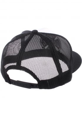 Independent Truck Co Mesh
