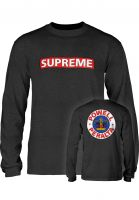 powell-peralta-longsleeves-supreme-charcoal-heather-vorderansicht-0382692