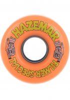 haze-wheels-rollen-hazemar-78a-orange-vorderansicht-0134580