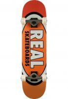 real-skateboard-komplett-team-edition-oval-orange-vorderansicht-0162903