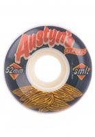 sml-rollen-gillette-austyn-s-almonds-v-cut-99a-white-vorderansicht-0135169