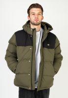 dickies-winterjacken-glacier-view-coat-militarygreen-vorderansicht-0250359