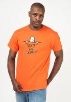 thrasher-t-shirts-gonz-sad-logo-orange-vorderansicht-0322662