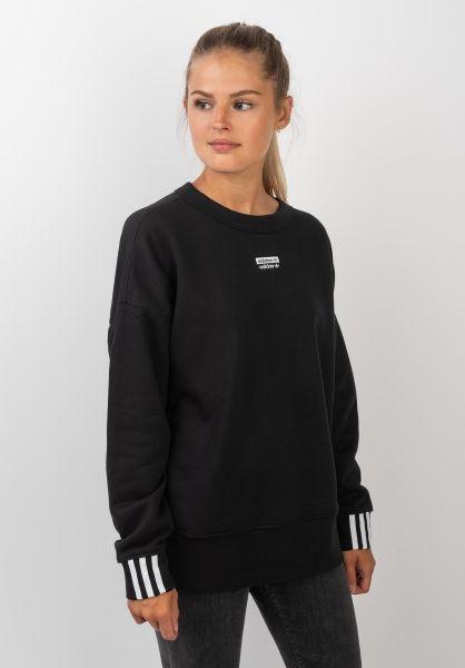 Details zu Herren Adidas Nmd R1 CQ0760 Schwarze Wolle Khaki Turnschuhe