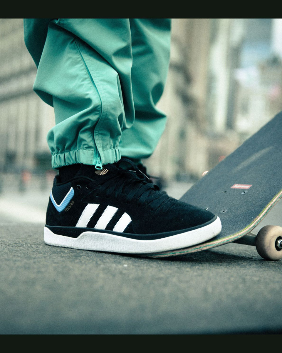 TITUS Skateshop | Skateboards, Longboards, Skate Shoes