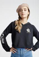 billabong-hoodies-shore-way-black-vorderansicht-0422696