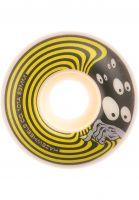 haze-wheels-rollen-sneak-101a-white-yellow-vorderansicht-0135289