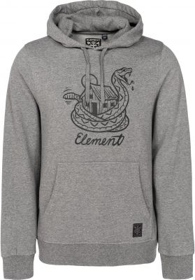 Element Rattle