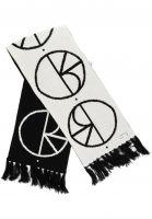 polar-skate-co-schals-stroke-logo-scarf-black-vorderansicht-0143236