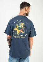 huf-t-shirts-x-smashing-pumpkins-starlight-navy-vorderansicht-0323021