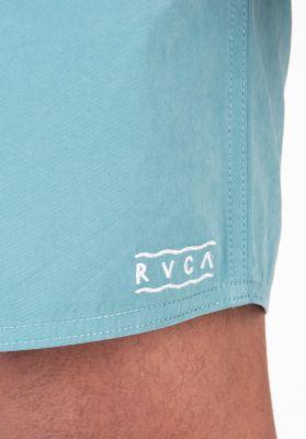RVCA Gerrard Elastic