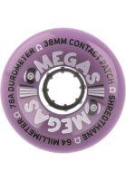 sector-9-rollen-omegas-80a-purple-vorderansicht-0255346