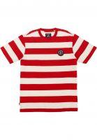 loser-machine-t-shirts-x-social-distortion-99-to-life-red-white-vorderansicht-0323592