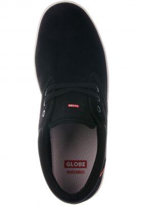 Globe Winslow SG