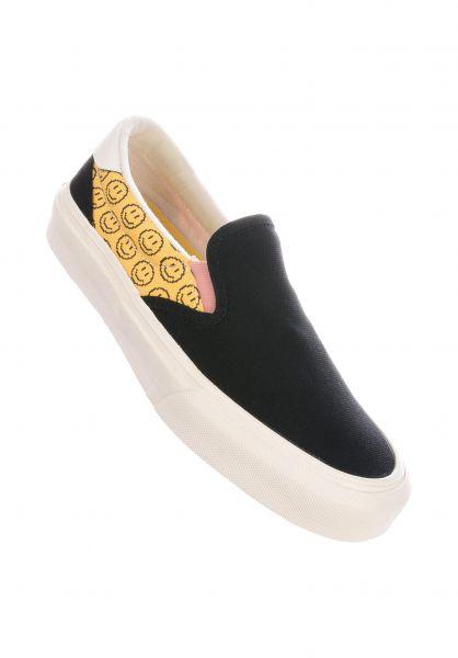 Straye Alle Schuhe Ventura fakesmile vorderansicht 0612534