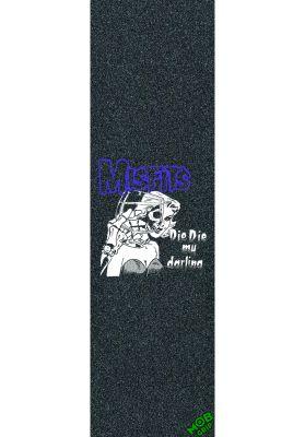 MOB-Griptape Misfits #2
