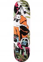 antiz-skateboard-decks-hirsch-atom-multicolored-vorderansicht-0266486