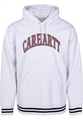 Carhartt WIP Knowledge