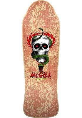 Powell-Peralta Mike McGill Limited Edition 3
