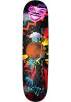 thank-you-skateboards-skateboard-decks-deawon-red-planet-multicolored-vorderansicht-0262855