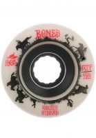 bones-wheels-rollen-atf-rough-riders-wrangler-80a-white-vorderansicht-0134700