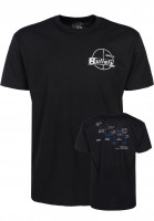 Theories-Of-Atlantis-T-Shirts-Magic-Bullet-black-Vorderansicht