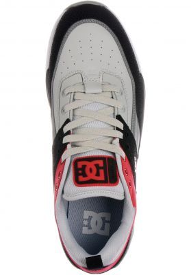 ccd0048972c Dc Shoes E Tribeka. Order Now Dc Shoes Products In The Titus Online