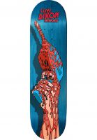 birdhouse-skateboard-decks-dixon-blood-drill-multicolored-vorderansicht-0268090