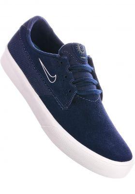 Nike SB Alle Schuhe Shane