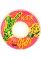 oj-wheels-rollen-natas-kaupas-oj2-neon-original-hardline-95a-white-vorderansicht-0135207