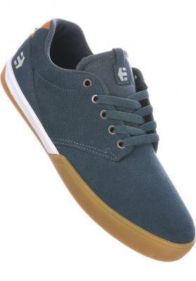 etnies Alle Schuhe Jameson XT