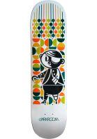 darkroom-skateboard-decks-the-hook-white-vorderansicht-0117938
