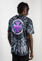 independent-t-shirts-purple-chrom-blackspiderwash-vorderansicht-0383268
