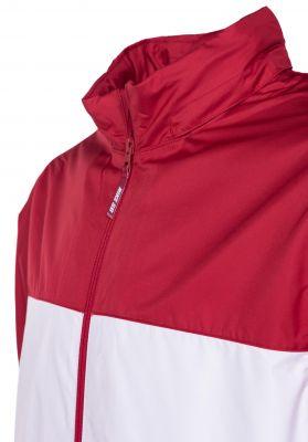 Nike SB Shield