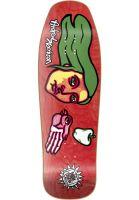 new-deal-skateboard-decks-andrew-morrison-bird-hand-heattransfer-red-vorderansicht-0262715