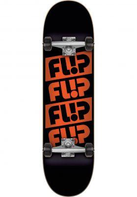 Flip Quattro