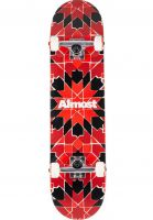 almost-skateboard-komplett-tile-pattern-fp-red-vorderansicht-0162470