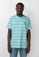 billabong-t-shirts-combers-crew-harbourblue-vorderansicht-0321577