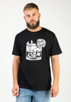 the-dudes-t-shirts-healthy-life-style-caviar-vorderansicht-0325126