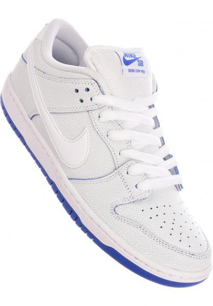 Nike SB Dunk Low Pro Premium