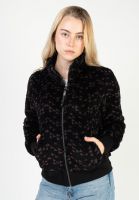 ragwear-sweatshirts-und-pullover-aztecan-black-321-vorderansicht-0423238