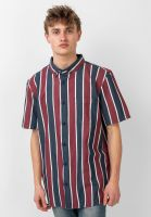 element-hemden-kurzarm-icon-stripes-indigostripe-vorderansicht-0400977