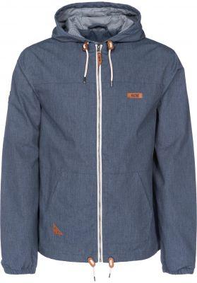 Mazine Corby Jacket